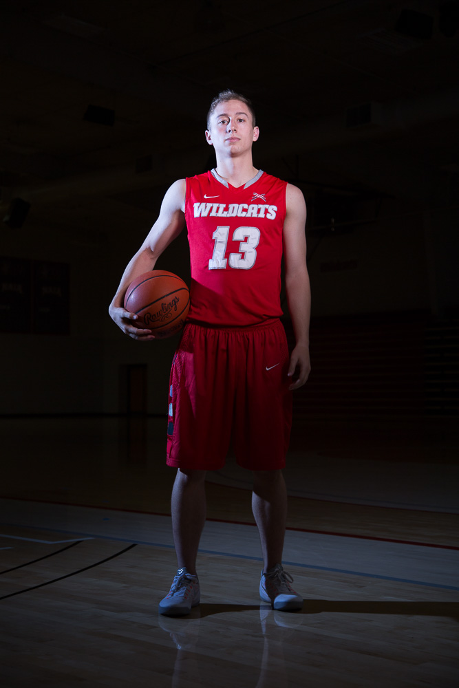 Men's Basketball 2014-784.jpg