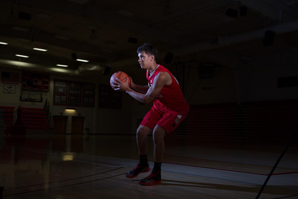 Men's Basketball 2014-547.jpg