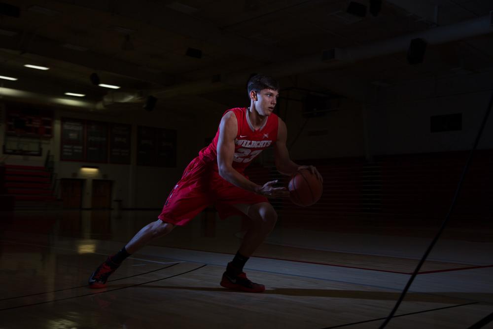 Men's Basketball 2014-557.jpg