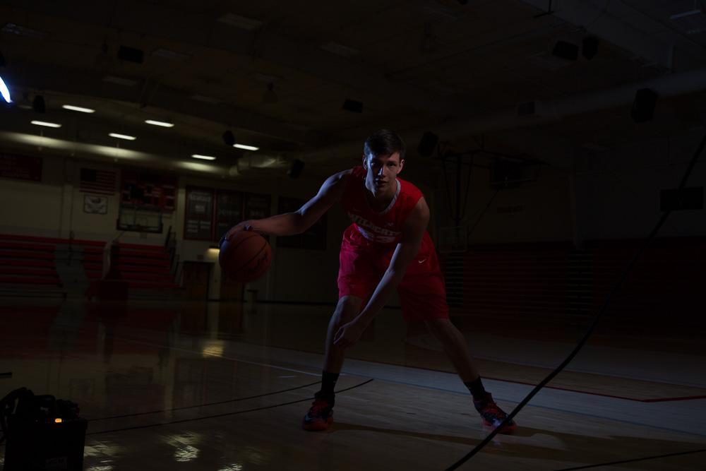 Men's Basketball 2014-565.jpg