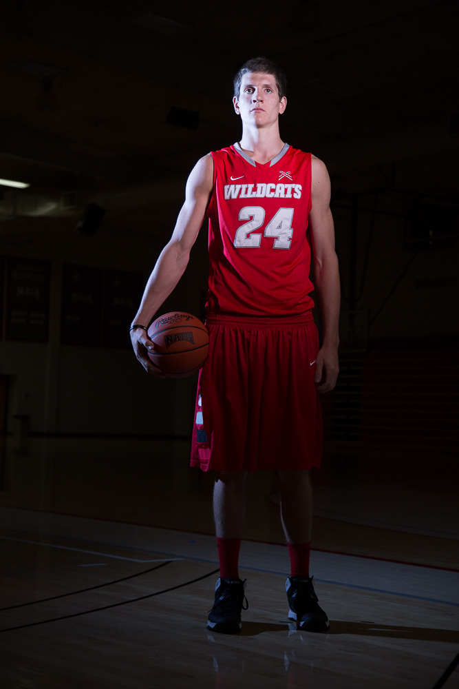Men's Basketball 2014-716.jpg