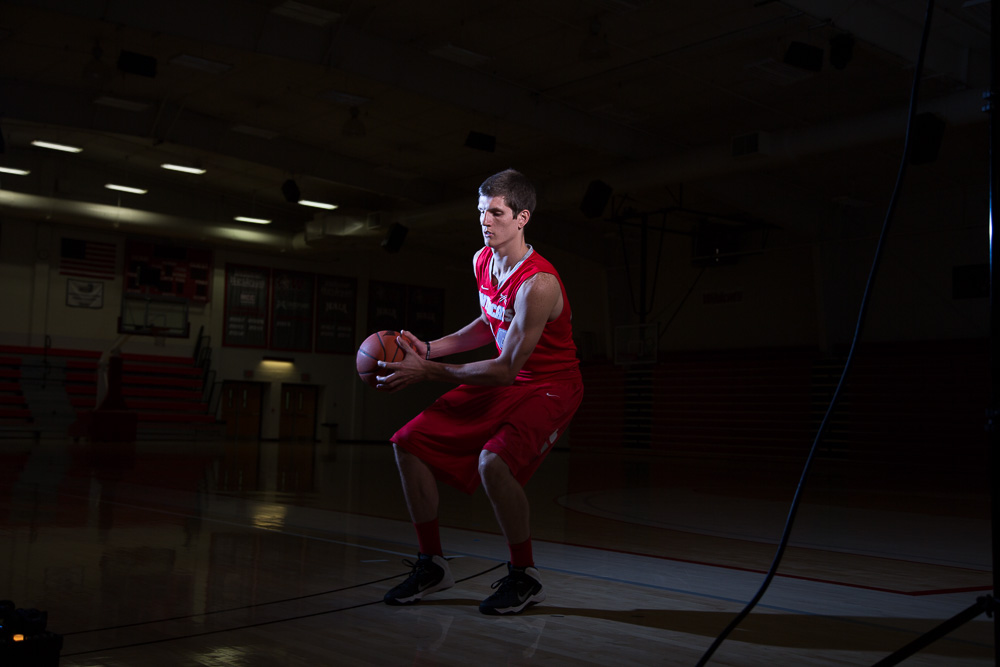Men's Basketball 2014-731.jpg