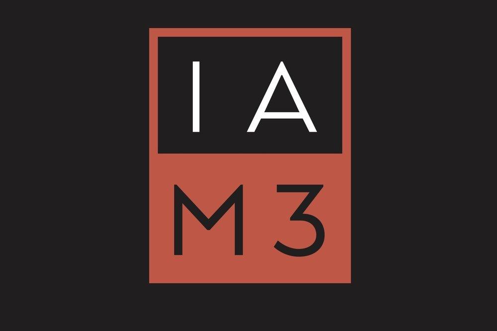 The IAm3 Challenge