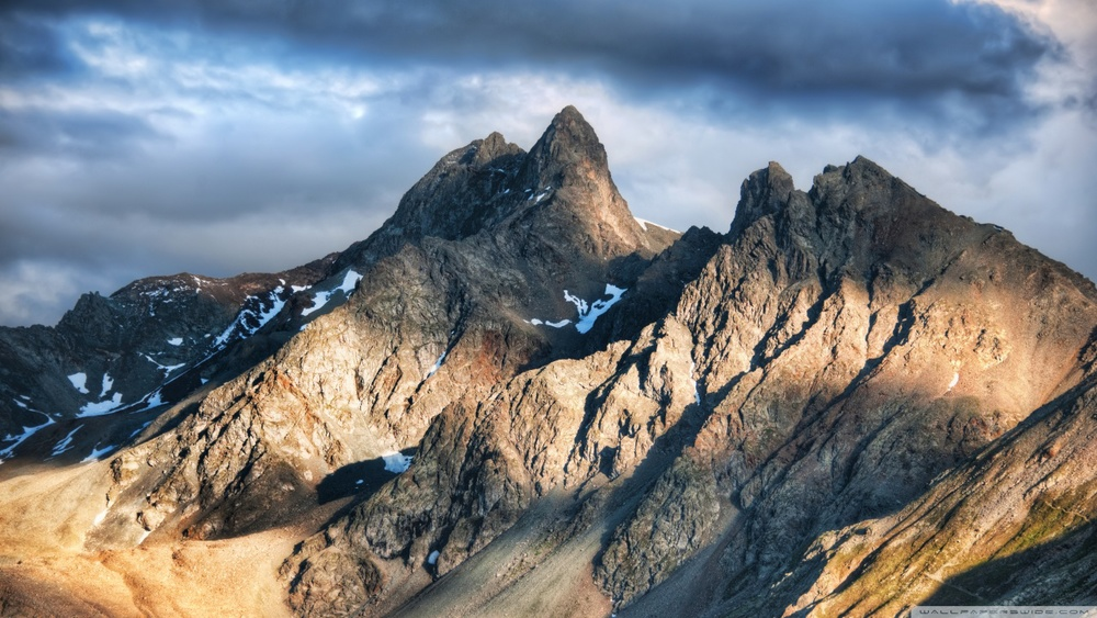 the_alps_in_the_afternoon-wallpaper-1280x720.jpg