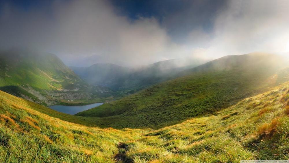 high_mountain_landscape-wallpaper-1280x720.jpg