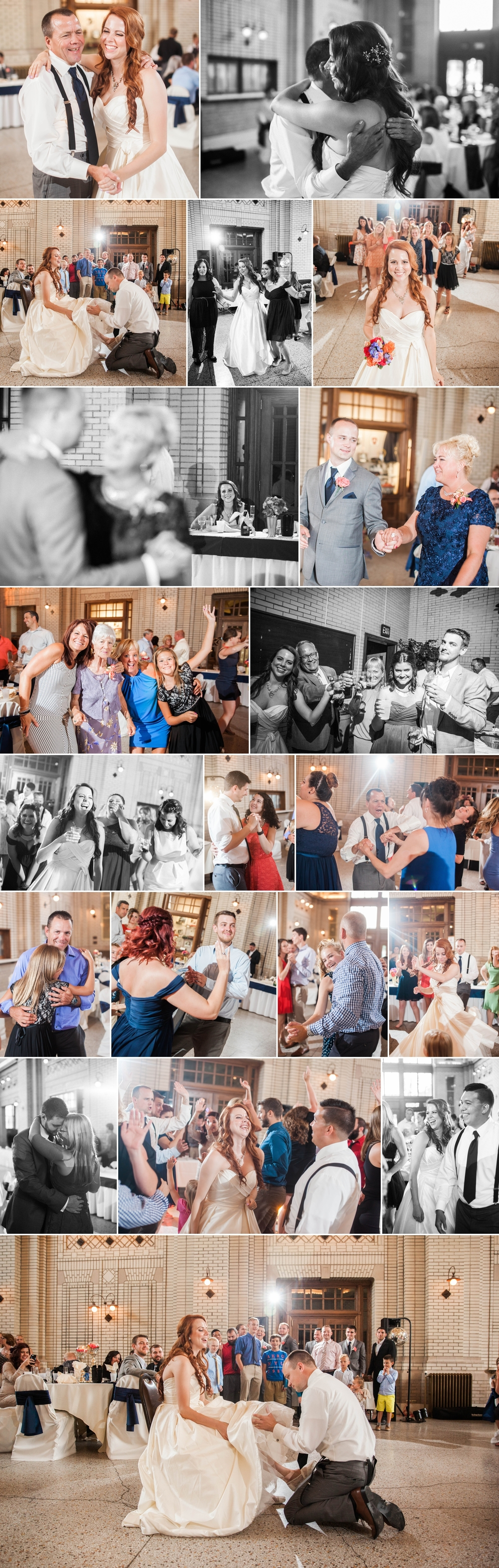 wedding-reception-party-bride-groom-happiness-7