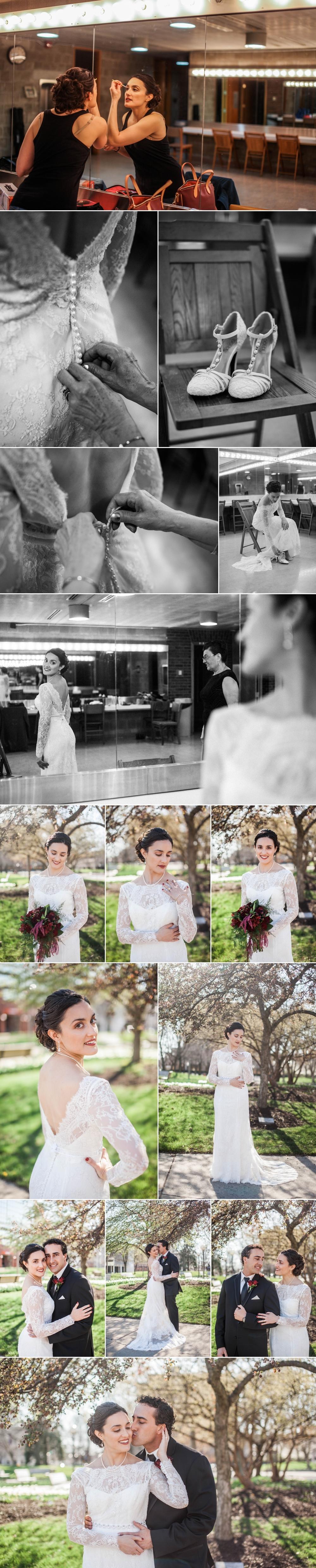 bride-wedding-shoes-park-bridal-portrait-groom-bouquet