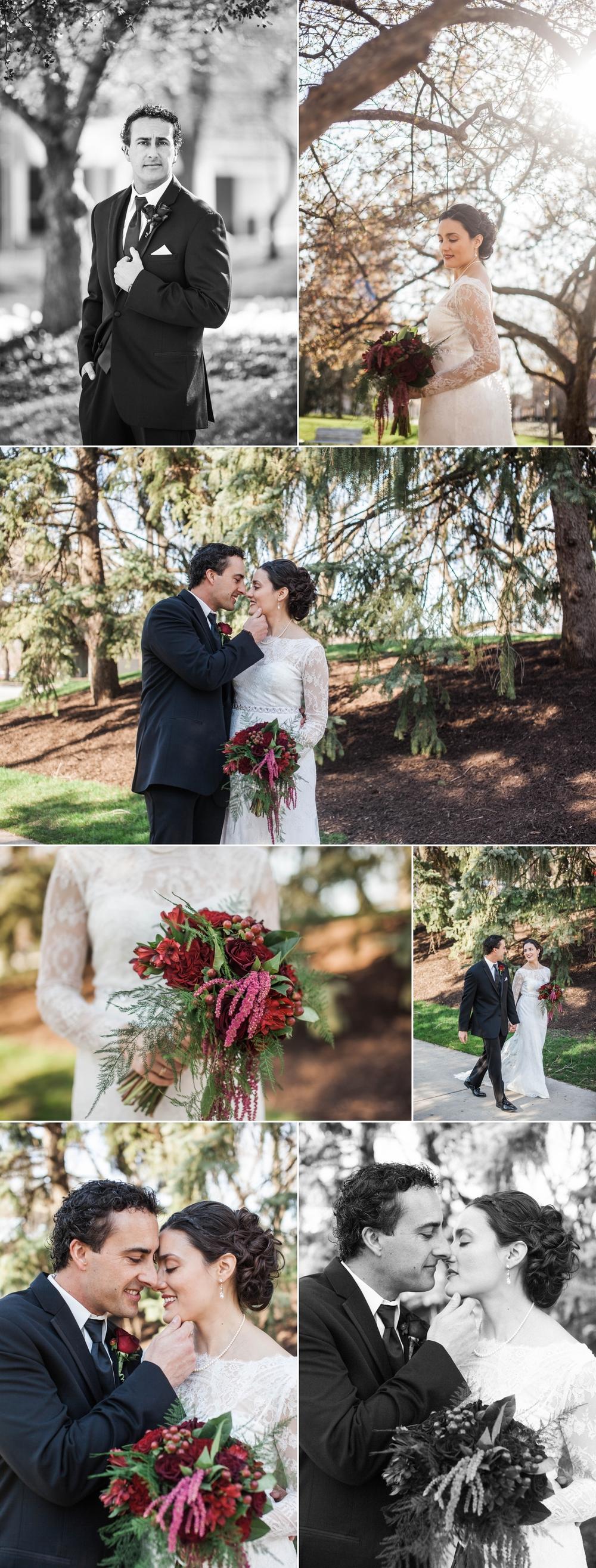 bride-wedding-shoes-park-bridal-portrait-groom-bouquet-2
