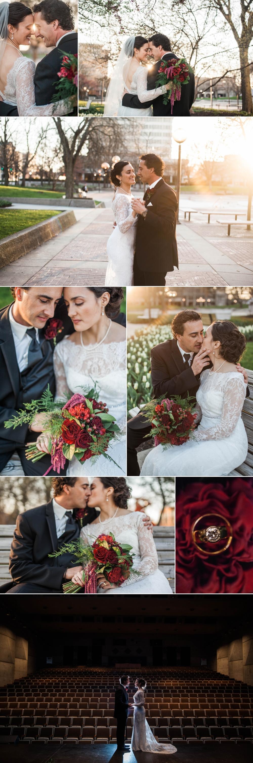 bride-wedding-shoes-park-bridal-portrait-groom-bouquet-4