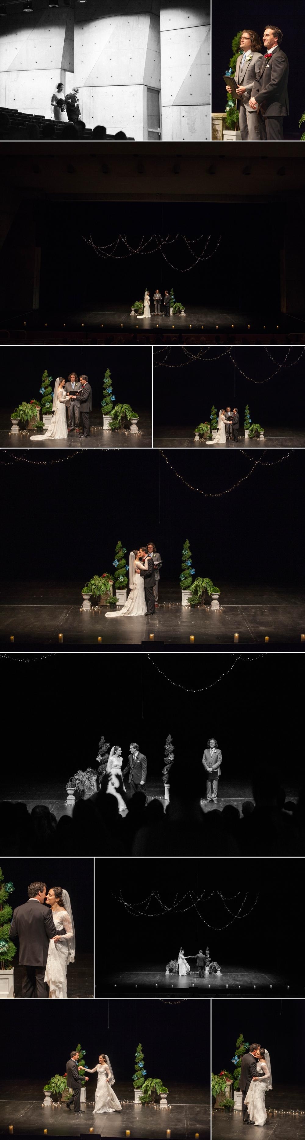bride-wedding-shoes-park-bridal-portrait-groom-bouquet-ceremony-3