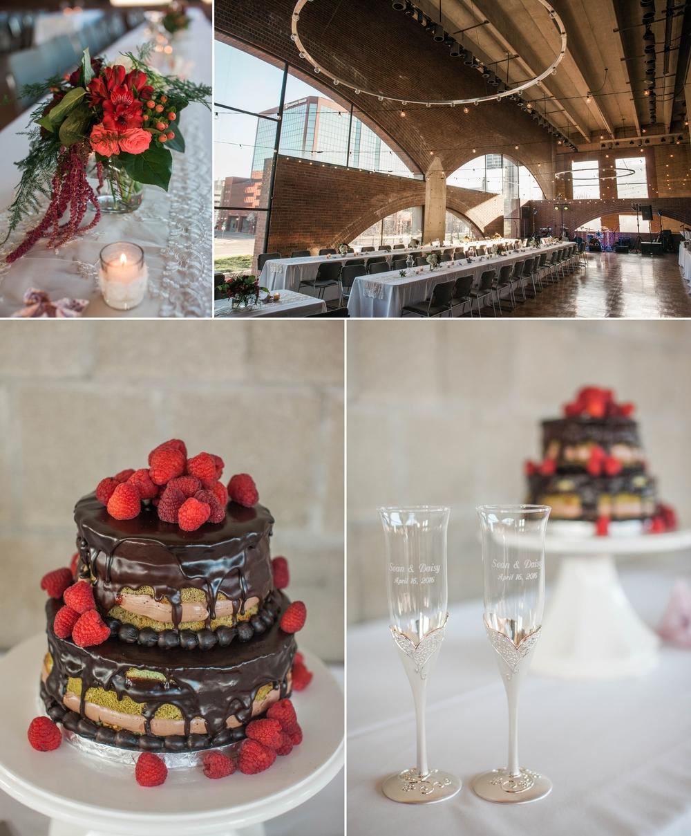 bride-wedding-shoes-park-bridal-portrait-groom-bouquet-cake-5