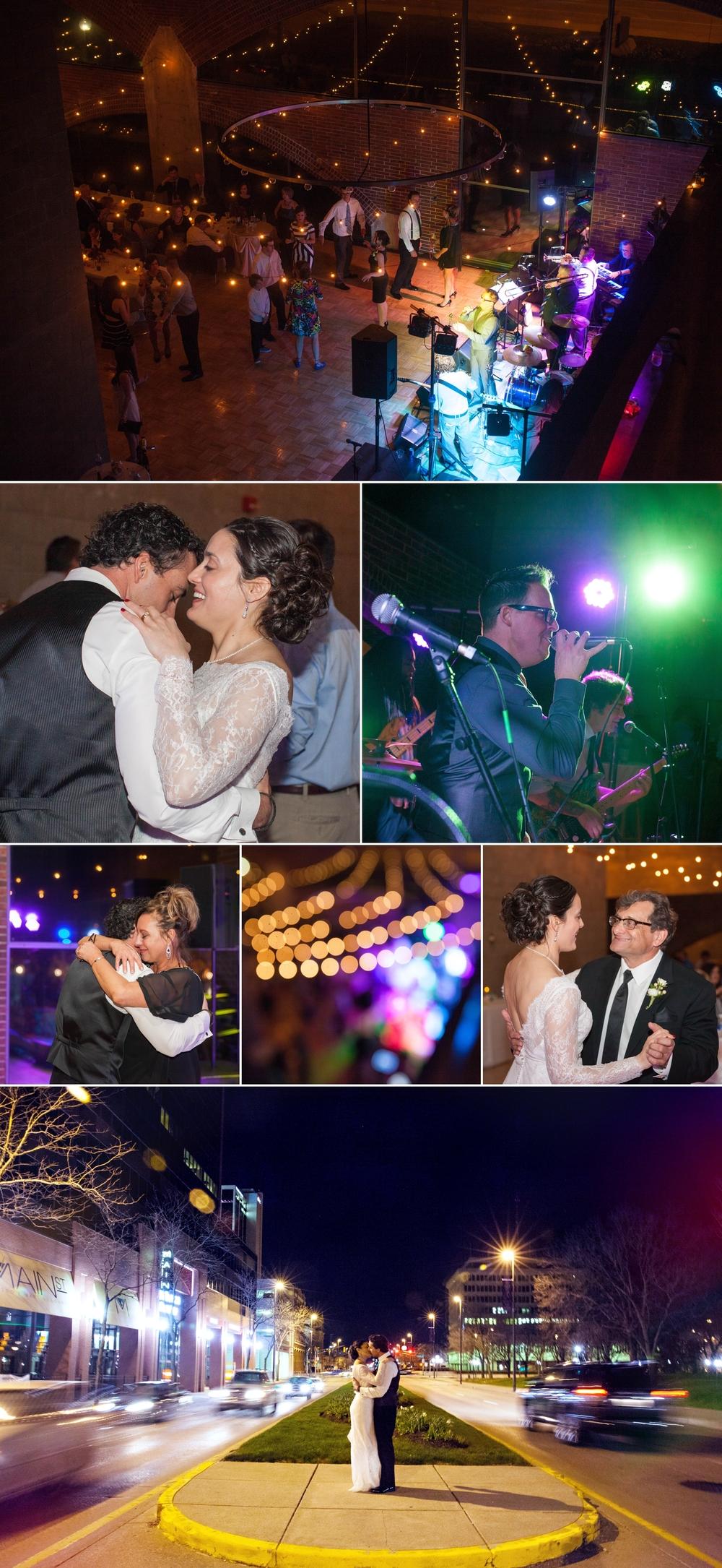 bride-wedding-shoes-park-bridal-portrait-groom-bouquet-reception-6