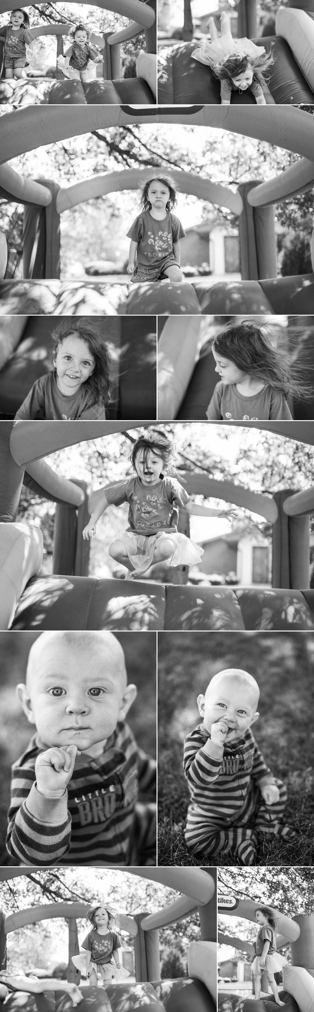 twin-girls-fortwayne-indiana-family-photographer