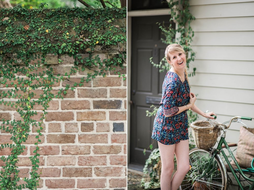 charleston-south carolina-wedding photographer-fort wayne-indiana