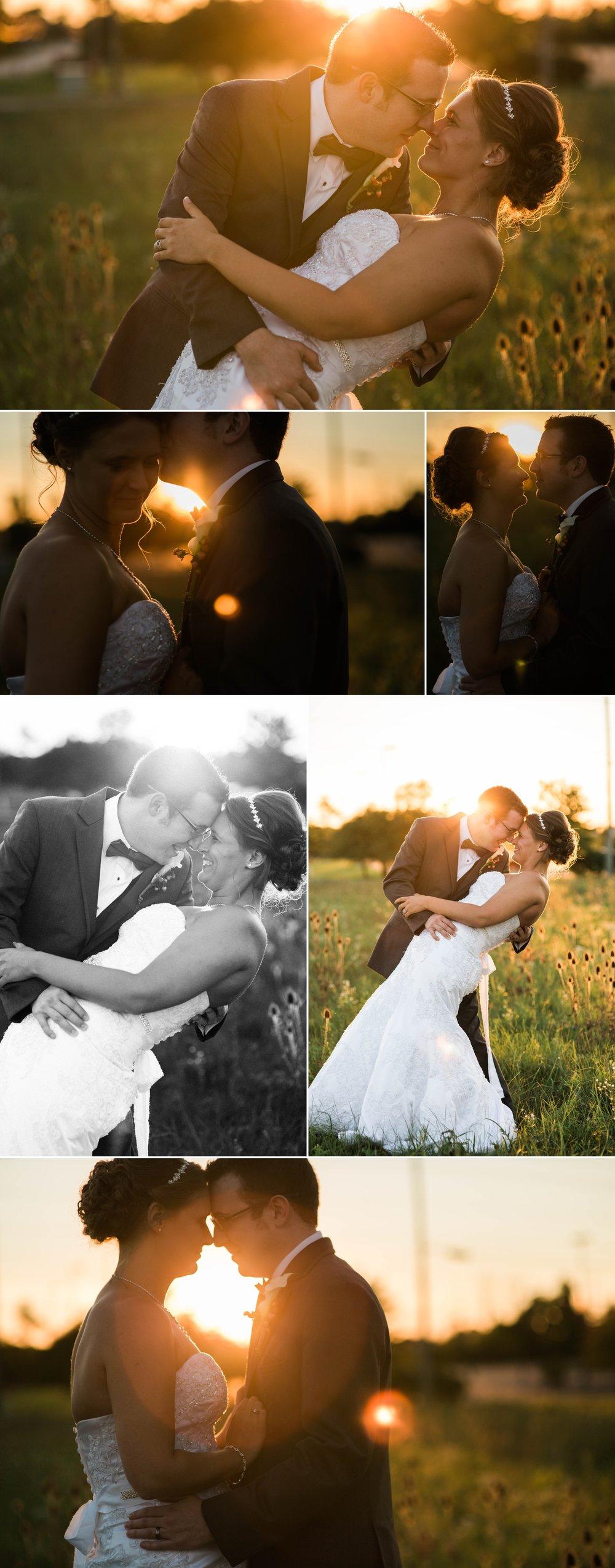 fort wayne-indiana-wedding-bride-groom-ceremony-wedding day-love-ceruti's-morgan ruth photography