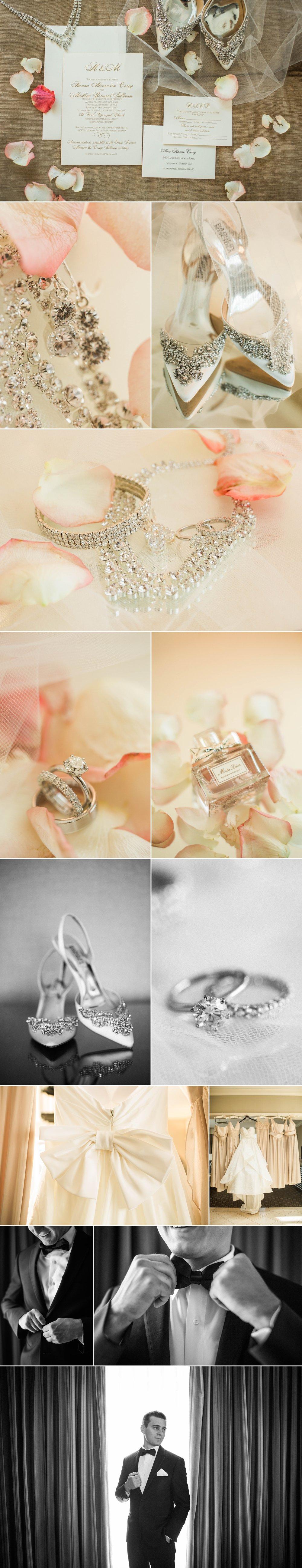 wedding-wedding day-bride-getting ready-details-bridal details-indianapolis-the omni-groom-wedding ring