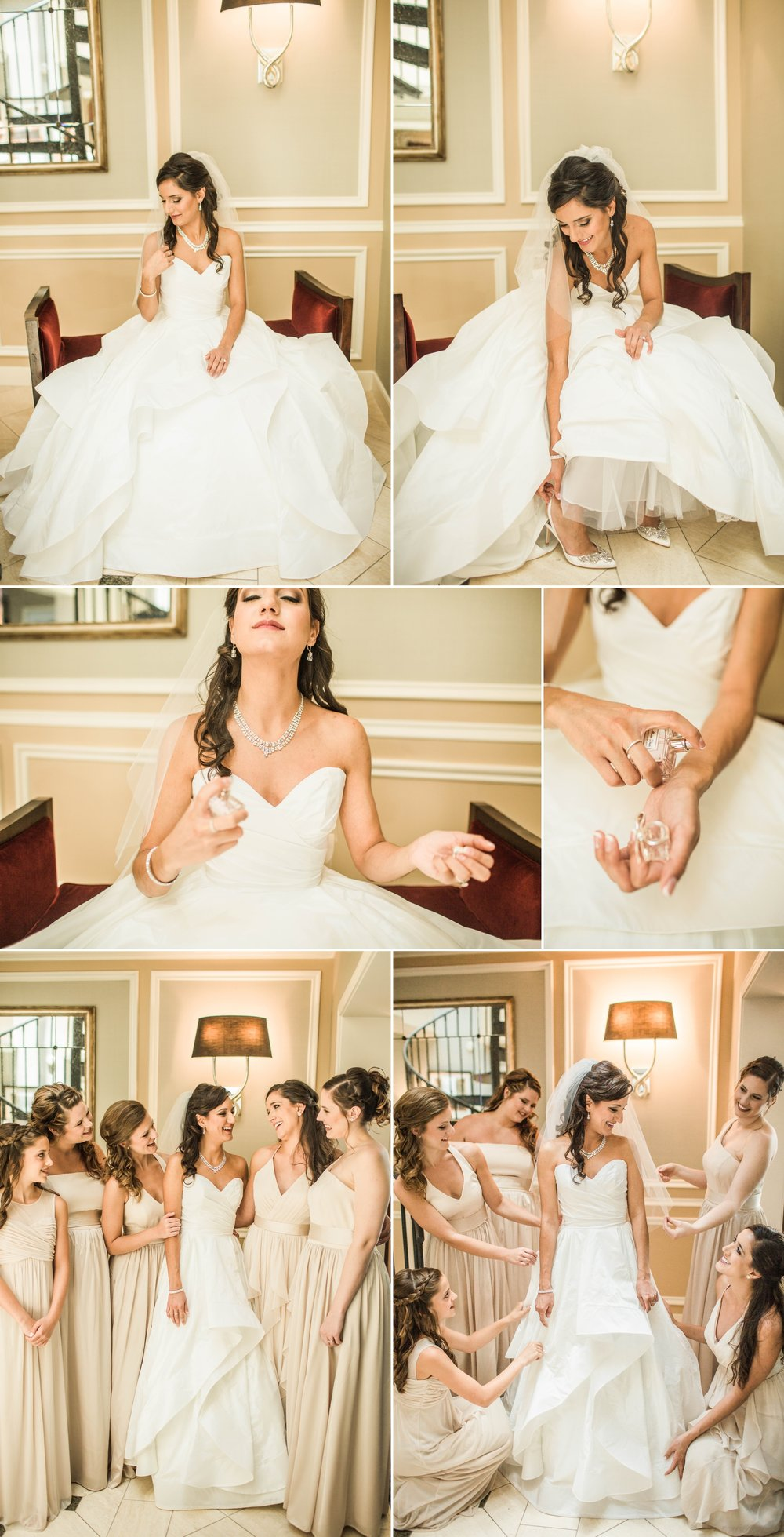 wedding-wedding day-bride-getting ready-details-bridal details-indianapolis-the omni