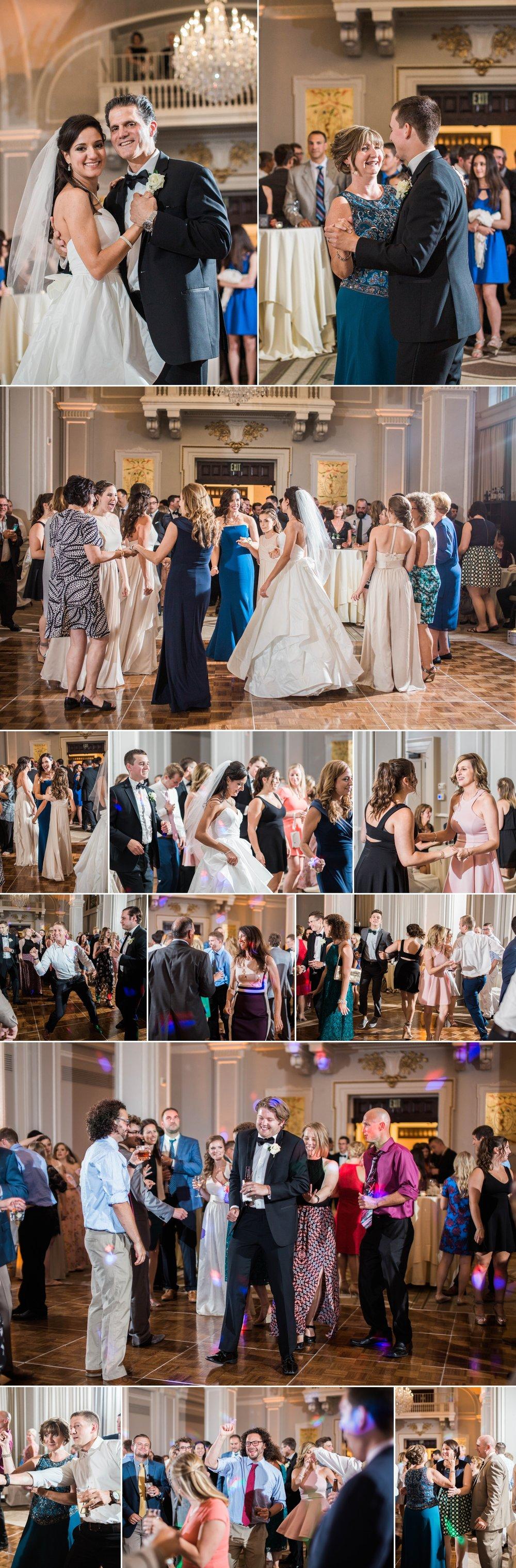 wedding-wedding day-bride-groom-wedding portraits-downtown-indianapolis-the omni