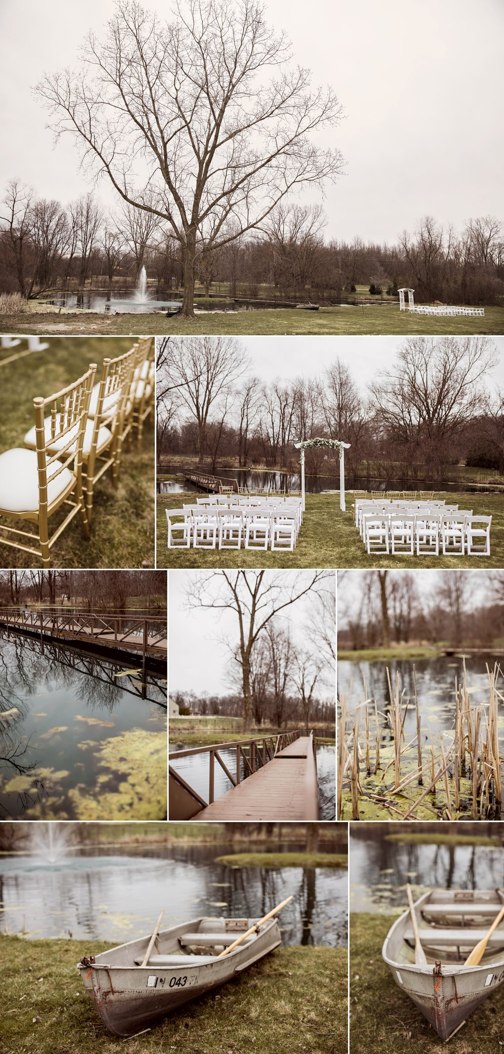 union12ceremonyweddingvenue
