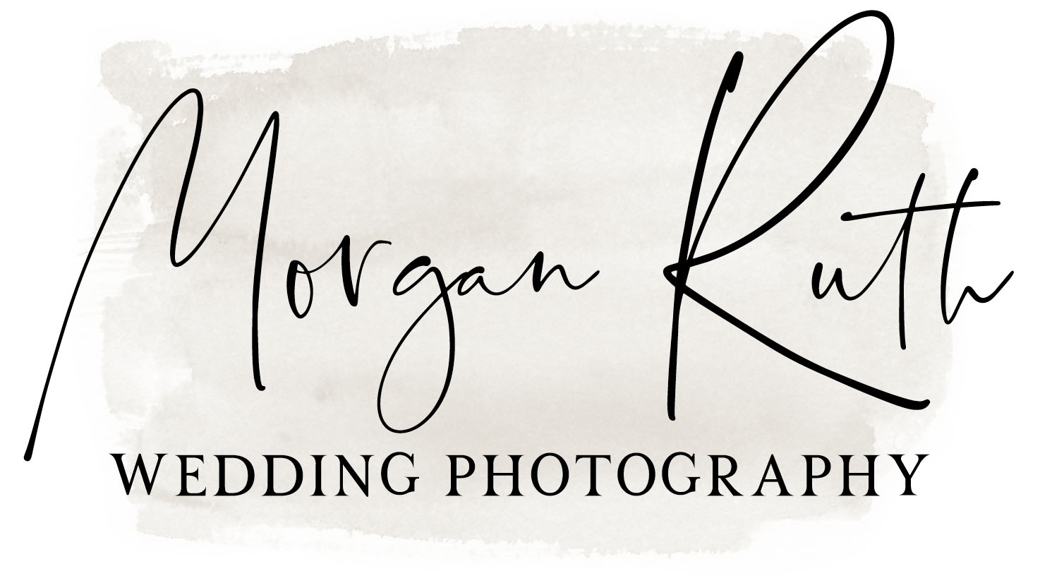 Fort Wayne & Indianapolis, IN Wedding + Portrait Photographer