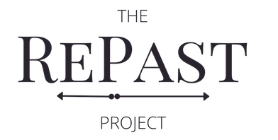 The RePast Project