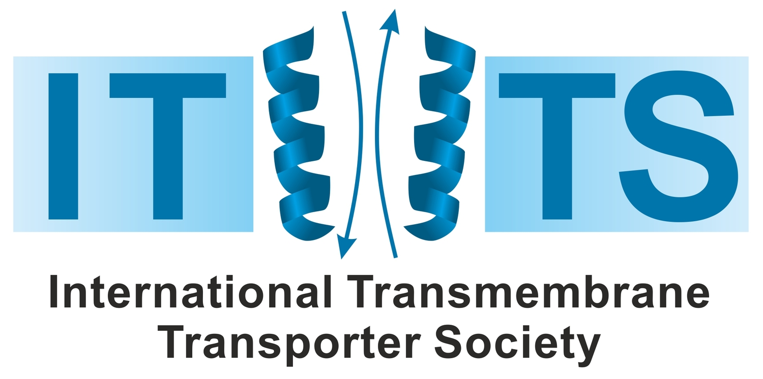 INTERNATIONAL TRANSMEMBRANE TRANSPORTER SOCIETY