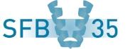 logo_sfb35.jpg