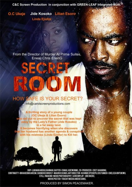 Secret-Room-Behind-the-Scenes-only-on-BellaNaija-December-2013-BellaNaija-029-424x600