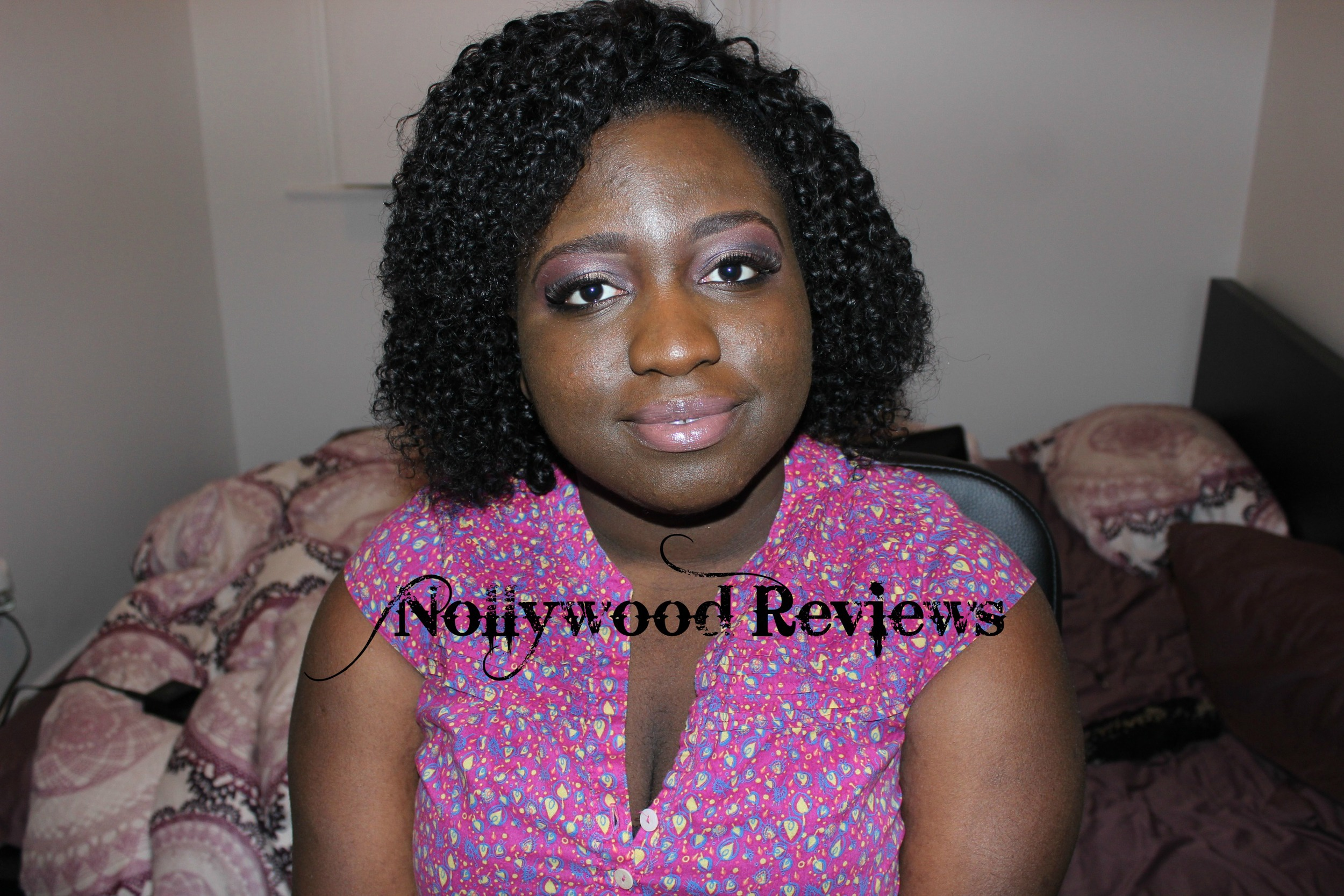 nollywood review pic