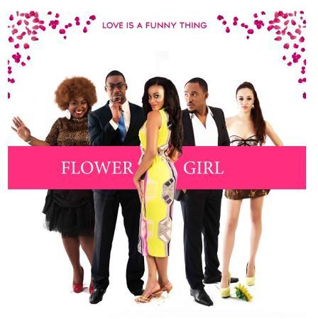 flower-girl-flier-1