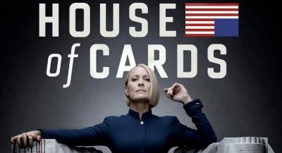 houseofcards-finalseason-poster-frontpage-700x381.jpg