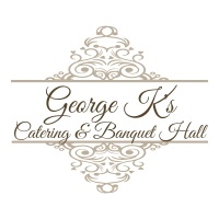 George K's Catering and Banquet Hall