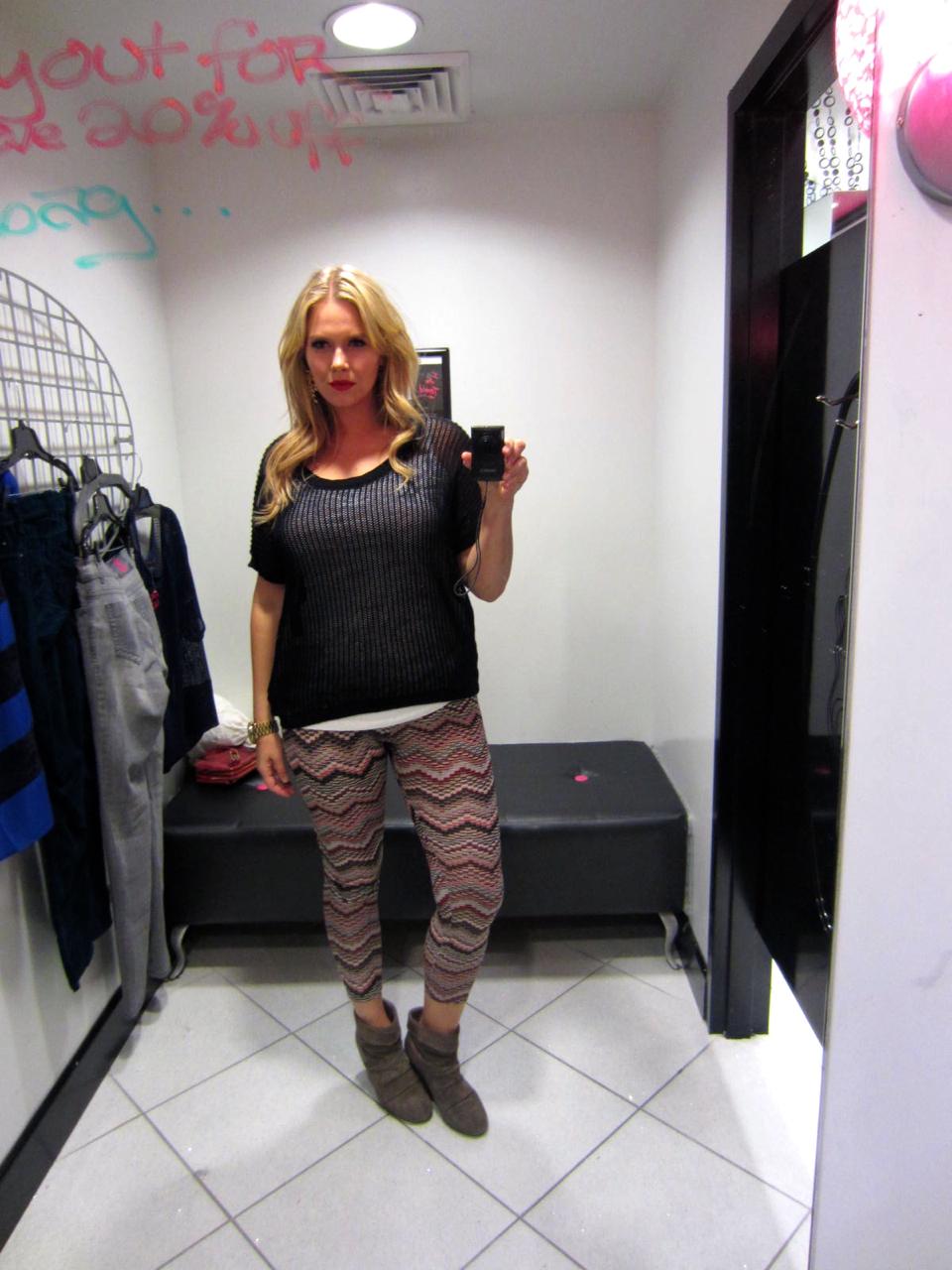 d5f48d25d0d Blog — Danika Brysha