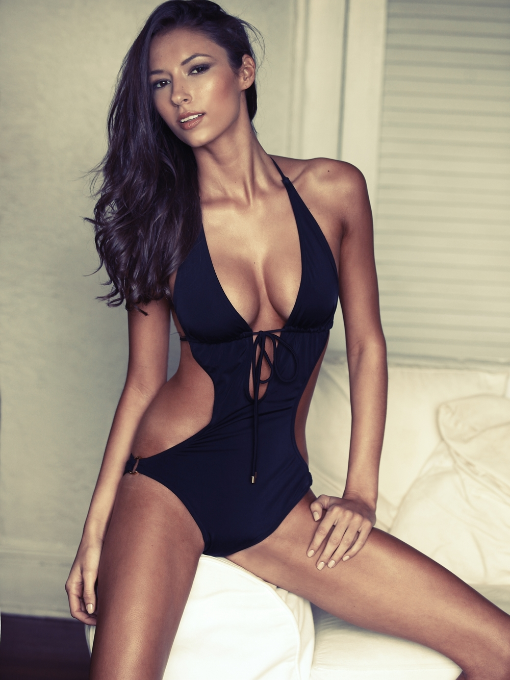 Video Danika Flores nude photos 2019