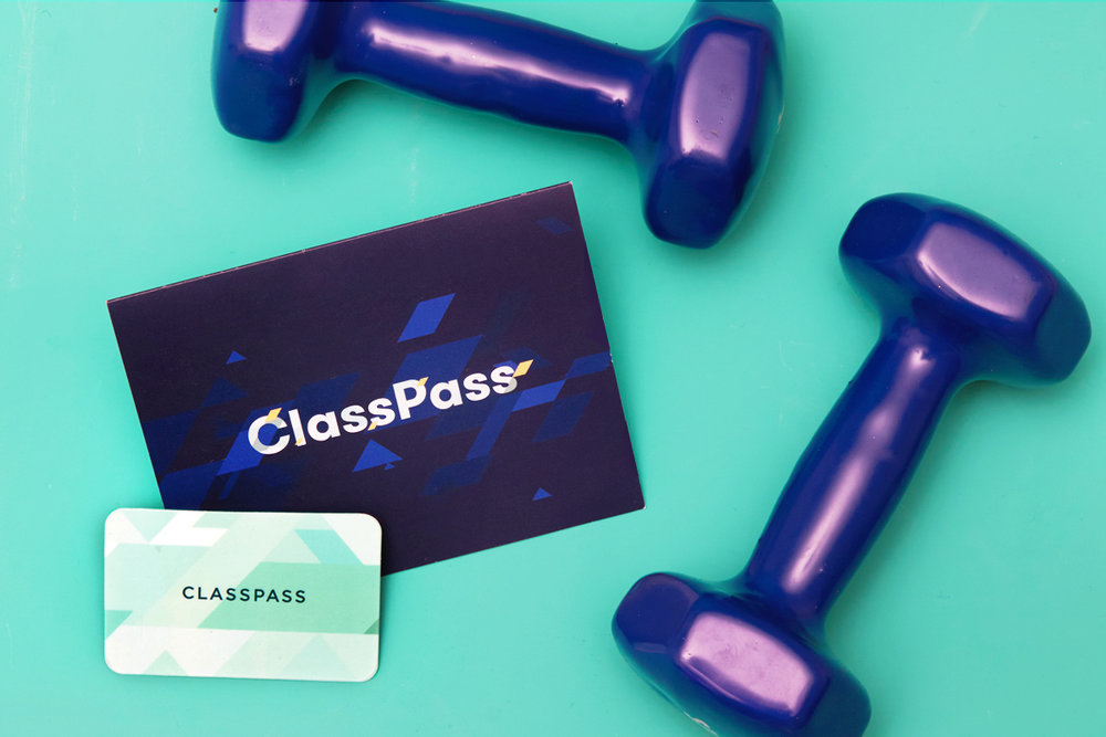 "Classpass - Fitness/Wellness Membership  I swear by classpass for my ""gym"" membership. You buy a package of credits that can be used at studios all over the US. From yoga to reformer pilates, Infrared Saunas to float tanks, HIIT Training to mediation, classpass has it all. You can even access the good old gym if that's what you want and save TONS of money doing it. Classpass also lets you easily flex your membership to a different city for free, so if you happen to travel, you can stay consistent with your workouts in any location. They have a great app that makes booking easy and is perfect for a busy schedule. You can even join with a friend and plan classes together. I can't say enough good things about Classpass!"
