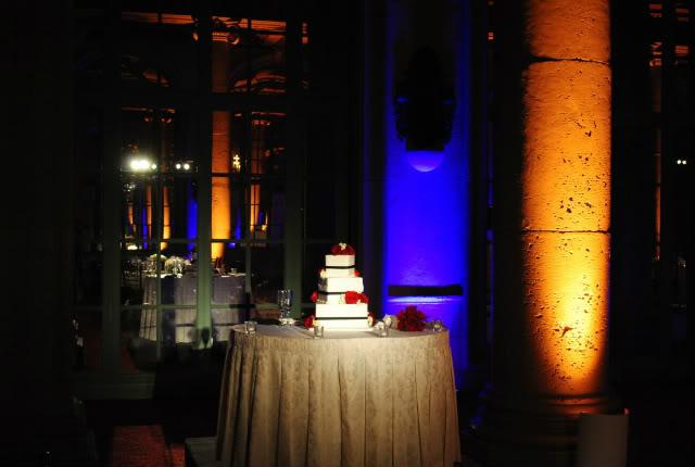 cake pinspot.jpg