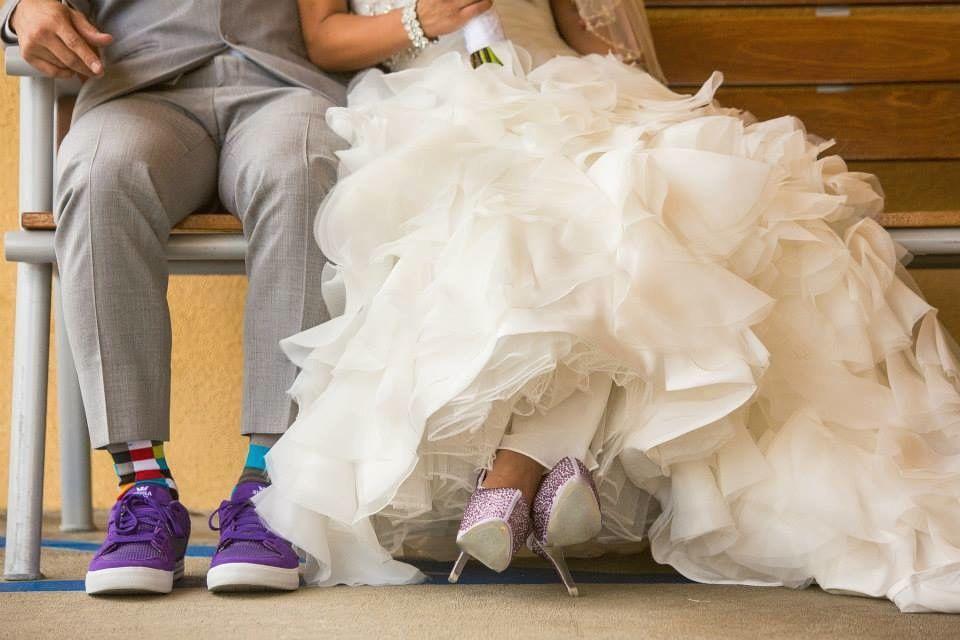 JJTHEDJ.EVENTS - Dancing Shoes.jpg