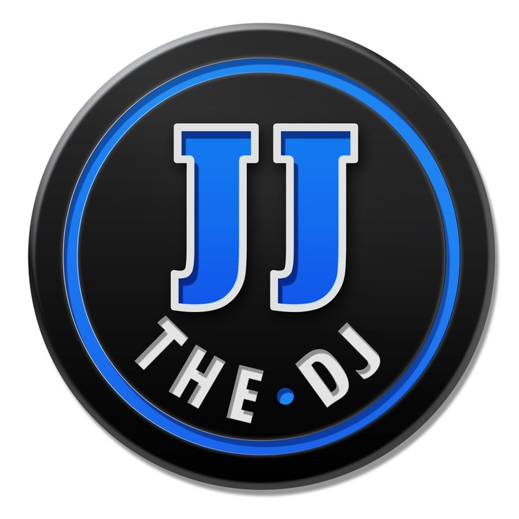 JJ THE DJ EVENTS
