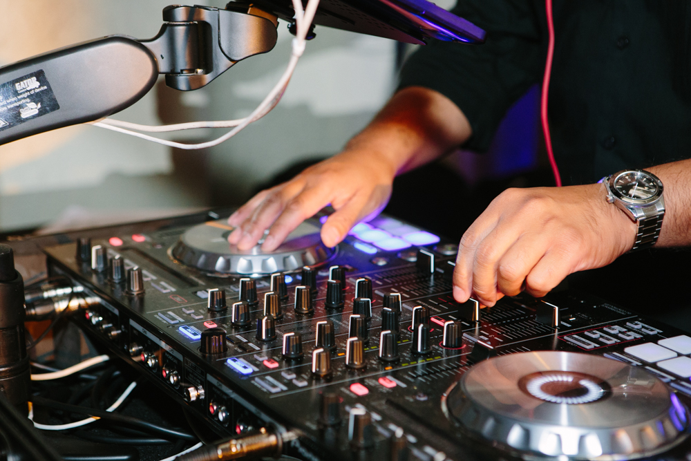 Questions To Ask Wedding Dj.Questions To Ask When Booking A Wedding Dj Jj The Dj Events