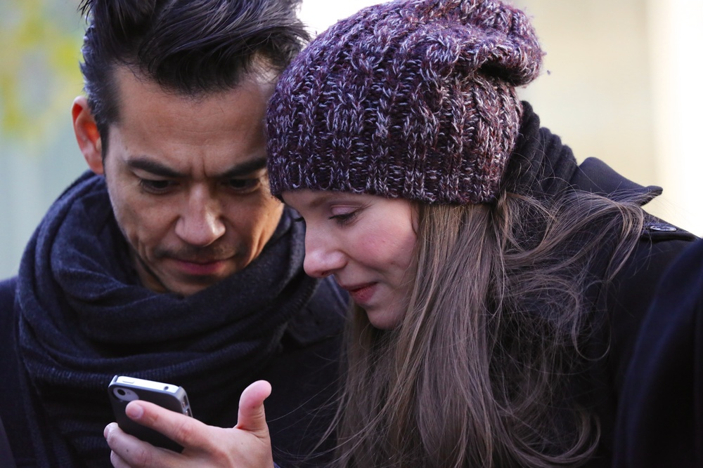 Couple with phone.jpg