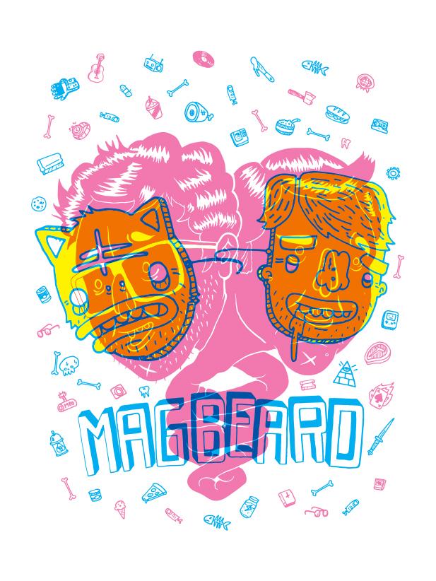 magbeard_portfolio_magprint.jpg