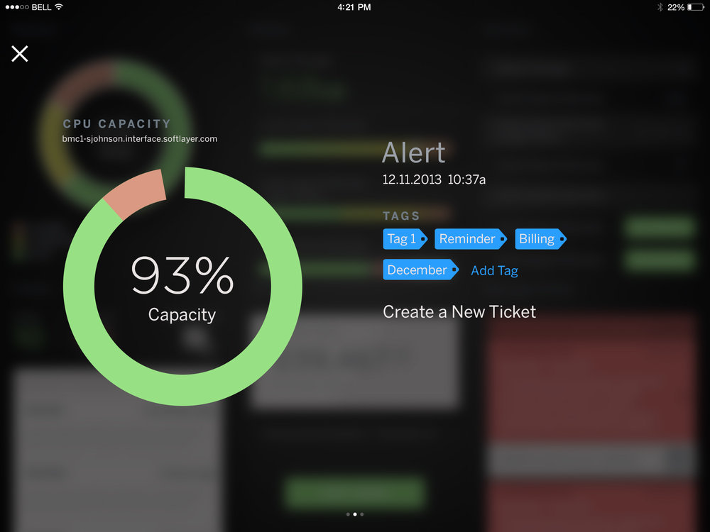 Snapshot_0003_alert-view.jpg