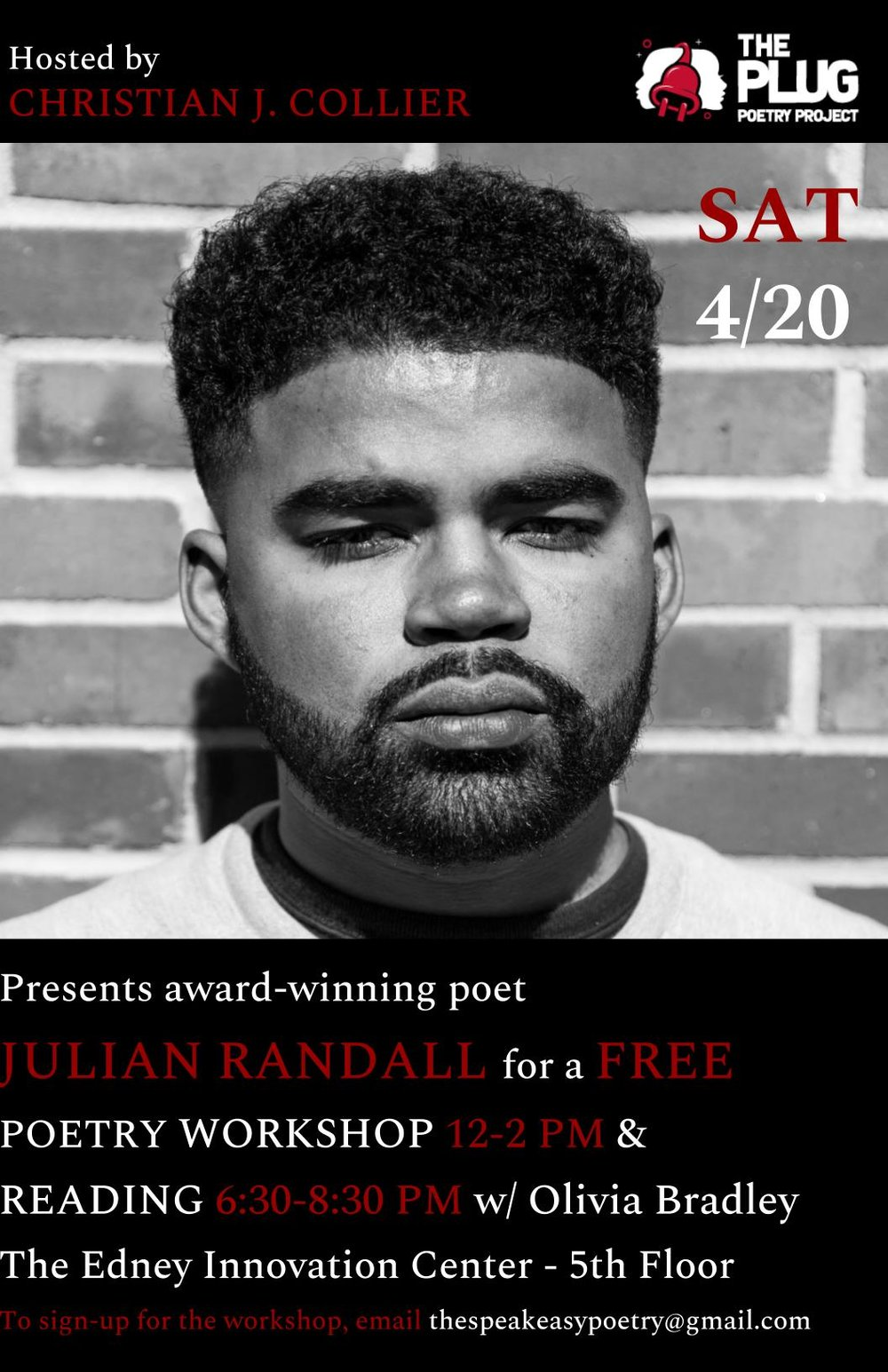 Julian's Flyer.jpg