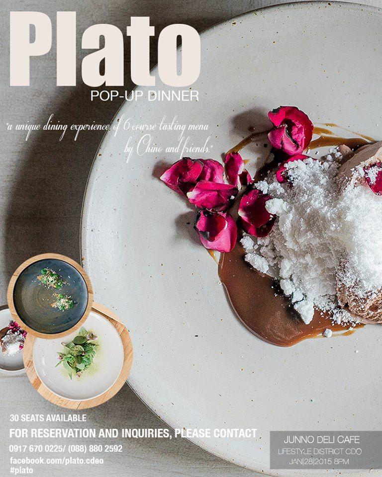 Plato popup dinner Cagayan de Oro Philippines.jpg