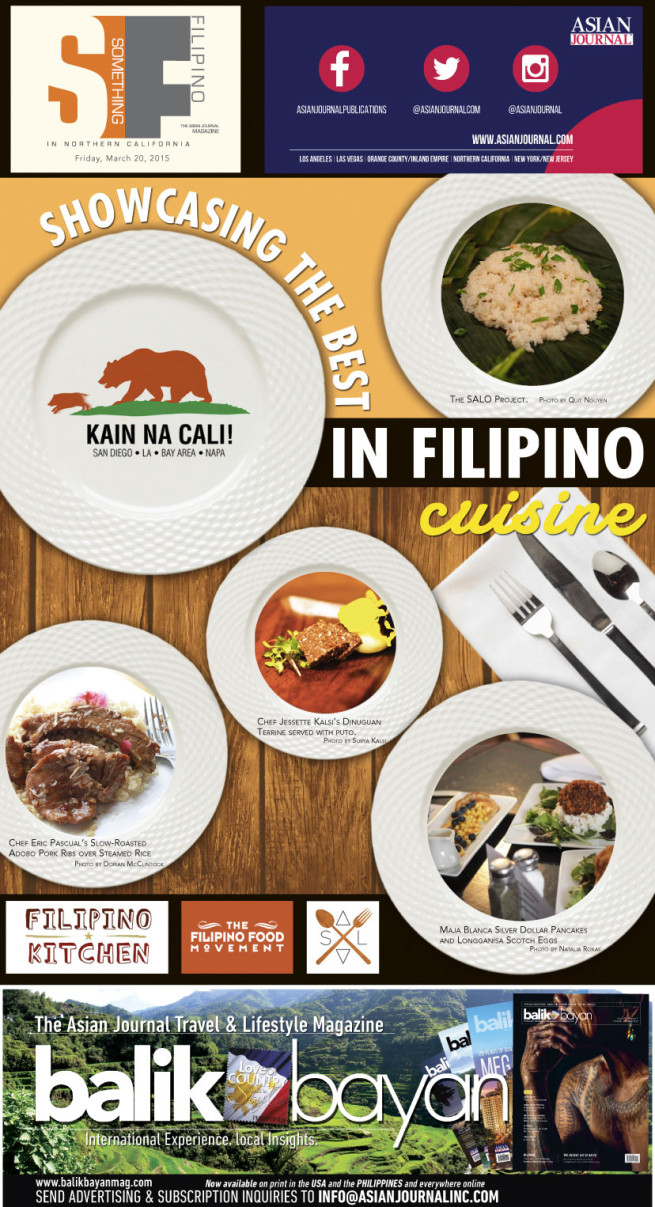 Asian Journal Kain na Cali.jpg