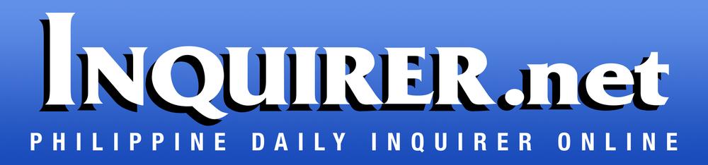 inquirer kultura
