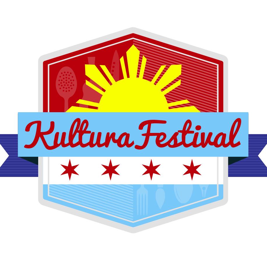 Kultura Festival 2015