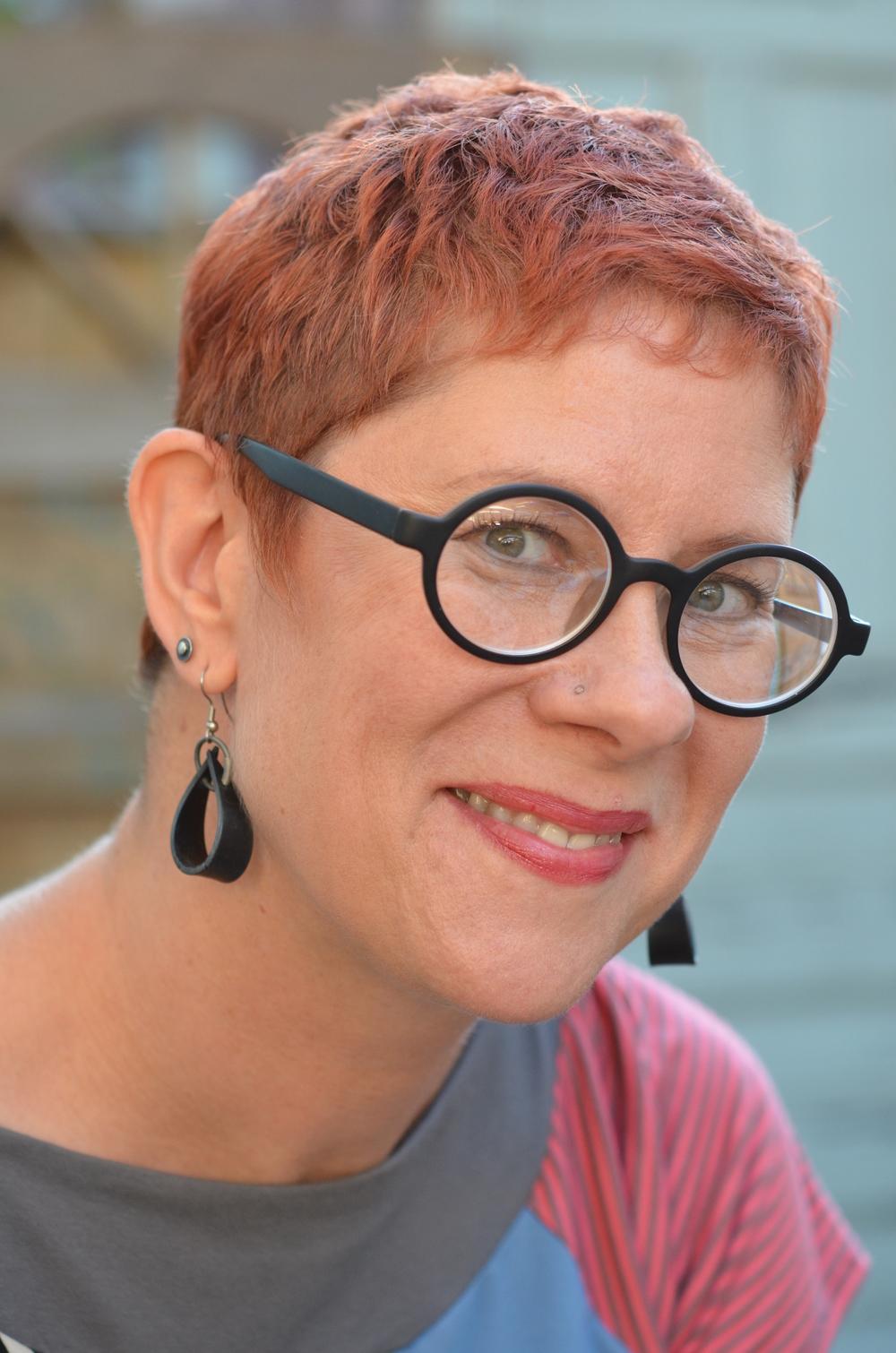 Jo Snow Melissa Yen Kultura