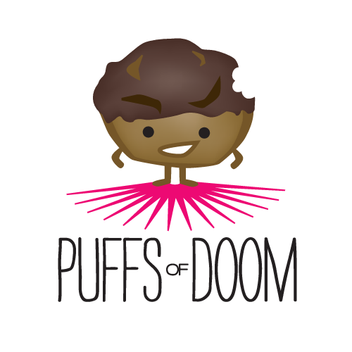 Puffs of Doom Kultura