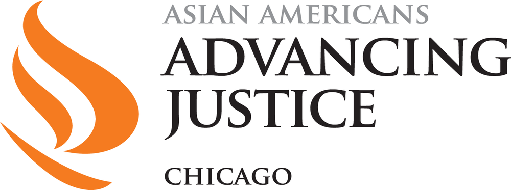 Asian Americans Advancing Justice Chicago